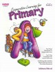Cooperative Learning for Primary Grades PreK-2 (Paperback Book) at Sears.com