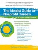 The Idealist Guide to Nonprofit Careers for First-Time Job Seekers (Paperback Book) at Sears.com