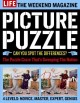 Life Picture Puzzle: Can You Spot the Differences? (Paperback Book) at Sears.com
