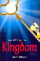 The Key to the Kingdom: Unlocking Walt Disney's Magic Kingdom (Paperback Book) at Sears.com
