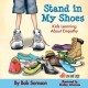 Stand in My Shoes: Kids Learning About Empathy (Paperback Book) at Sears.com