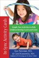 In-Sync Activity Cards: 50 Simple, New Activities to Help Children Develop, Learn, and Grow! (Cards Book) at Sears.com