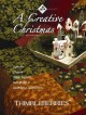 A Creative Christmas: Runners, Throws, Table Toppers, Bed Quilts & Decorative Accessories (Paperback Book) at Sears.com