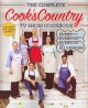 The Complete Cook's Country TV Show Cookbook (Paperback Book) at Sears.com