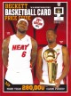 Beckett Basketball Card Price Guide Number 20 (Paperback Book) at Sears.com