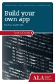 Build Your Own App for Fun and Profit (Paperback Book) at Sears.com