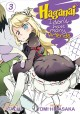 Haganai: I Don't Have Many Friends 3 (Paperback Book) at Sears.com