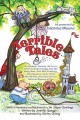 Terrible Tales: The Absolutely, Positively, 100 Percent TRUE Stories of Cinderella, Little Red Riding Hood, Those Three Greedy Pigs, Hairy Rapunzel, and the Utterly Horrible Brats Hansel and Gretel as Told at the Beginning of Time (Paperback Book) at Sears.com