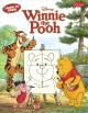 Learn to Draw Disney Winnie the Pooh (Library Book) at Sears.com