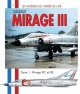 GAMD Mirage III (Paperback Book) at Sears.com