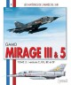 GAMD Mirage III AMD-BA Mirage 5 (Paperback Book) at Sears.com