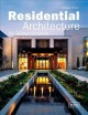 Residential Architecture for Senior Citizens (Hardcover Book) at Sears.com