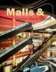 Malls & Department Stores (Hardcover Book) at Sears.com