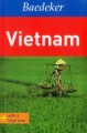 Baedeker Vietnam (Paperback Book) at Sears.com