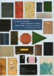 75 Artist Books: The Kaldewey Press, New York: A Catalogue Raisonne (Hardcover Book) at Sears.com