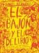 El bajon y el delirio / The Slump and Delirium: Cronicas De Un Pocho En La Ciudad De Mexico (Paperback Book) at Sears.com