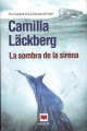 La sombra de la sirena / The Drowning (Paperback Book) at Sears.com