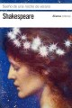 Sueno de una noche de verano / A Midsummer Night's Dream (Paperback Book) at Sears.com