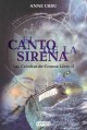 El canto de la sirena / The Siren Song (Hardcover Book) at Sears.com