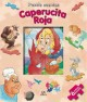 Caperucita Roja / Little Red Riding Hood (Board Book) at Sears.com