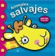 Animales salvajes / Wild Animals (Hardcover Book) at Sears.com