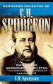 Sermones selectos de C. H. Spurgeon: Mas De 100 Sermones Completos Y Sus Corresponientes Bosquejos (Hardcover Book) at Sears.com