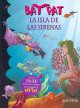 La isla de las sirenas / The Mermaid Island (Paperback Book) at Sears.com