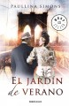 El jard�n de verano / The summer garden (Paperback Book) at Sears.com