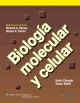 Biologia molecular y celular / Molecular and Cellular Biology (Paperback Book) at Sears.com