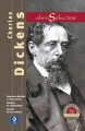 Charles Dickens: Almacen de Antiguedades/Cancion de Navidad y otros cuentos / Historia de dos ciudades - A Christmas Carol and Other Stories / Antique store / Tale of Two Cities (Hardcover Book) at Sears.com