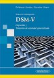 Temas de investigacion, DSM-V / Diagnostic Issues in Depression and Generalized Anxiety Disorder: Depresi�n y trastorno de ansiedad generalizada / Refining the Research Agenda for DSM-V (Paperback Book) at Sears.com