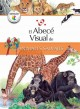 El abece visual de los animales salvajes / The Illustrated Basics of Wild Animals (Paperback Book) at Sears.com