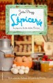 L'epicerie / The Parisian's Return: La Pequena Tienda De Los Pirineos (Paperback Book) at Sears.com