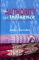 The Authority of Influence: Women and Power in Burmese History (Hardcover Book) at Sears.com