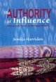 The Authority of Influence: Women and Power in Burmese History (Paperback Book) at Sears.com
