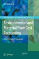 Environmental and Material Flow Cost Accounting: Principles and Procedures (Paperback Book) at Sears.com