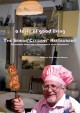 A Taste of Good Living: Senior Citizens' Restaurant (Paperback Book) at Sears.com