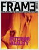 Frame: The Great Indoors: Issue 76: Sep/Oct 2010: Interior Reality (Paperback Book) at Sears.com