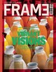 Frame: The Great Indoors: Issue 78: Jan/Feb 2011 (Paperback Book) at Sears.com