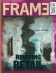 Frame Issue 79: The Great Indoors: Mar/Apr 2011 (Paperback Book) at Sears.com