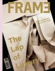 Frame 83: The Lap Of Luxury: The Great Indoors, Nov/Dec 2011 (Paperback Book) at Sears.com
