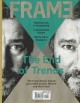 Frame, Issue 86: The Great Indoors (Paperback Book) at Sears.com