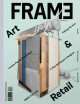 Frame: The Great Indoors: Issue 88 (Paperback Book) at Sears.com
