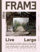 Frame: The Great Indoors: Mar / Apr 2013 (Paperback Book) at Sears.com