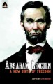 Abraham Lincoln: From the Log Cabin to the White House (Paperback Book) at Sears.com