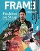 Frame Issue 96 Jan/Feb 2014: The Great Indoors (Paperback Book) at Sears.com