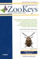 Afrotropical Flea Beetle Genera: A Key to Their Identification, Updated Catalogue & Biogeographical Analysis (Coleoptera, Chrysomelidae, Galerucinae, Alticini) (Paperback Book) at Sears.com