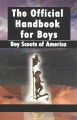 Scouting for Boys: The Original Edition (Paperback Book) at Sears.com