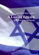 A Lasting Reward: Memoirs of an Israeli Diplomat (Hardcover Book) at Sears.com