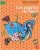 Los Zapatos De Fierro (Paperback Book) at Sears.com
